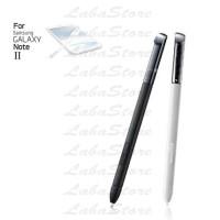 ORI Stylus Samsung Galaxy Note 2