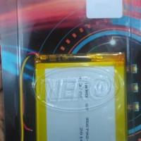 Baterai Battery Batere Batre Tablet Iphone 6 Cina Merk Nero