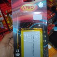 harga Batery Baterai Batere Battery Advan T1c Merk Nero Tokopedia.com
