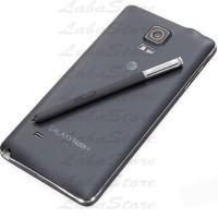 Stylus C pen / S pen / Samsung Galaxy Note 4 ORIGINAL