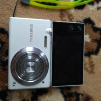 harga Samsung MV800 kamera digital touchscreen Tokopedia.com