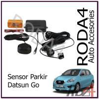 Harga Sensor Parkir Mobil Yang Bagus Hargano.com