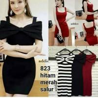 Mini Dress Pita Code: TW