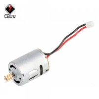 RC Helicopter WL V913 Part Main Motor