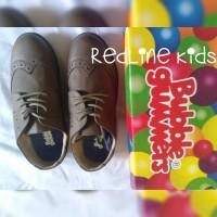Sepatu Anak Bubblegummers