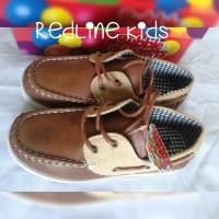 Sepatu Anak BubbleGummers 02