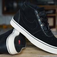 Sepatu Sneakers Casual Nike QS Hachi