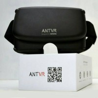 ANTVR / VR Phone Glass T2 Lenovo