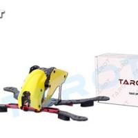 Tarot TL330A Robocat Carbon Frame with Hood Cover DIY RC Quadcopter