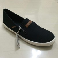 SEPATU CASUAL SLIP ON AIRWALK ORI MURAH