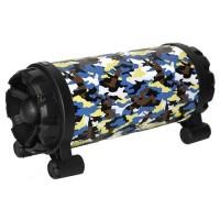 harga Speaker Subwoofer 8 inch Portable Advance T18 Bluetooth+Karaoke Tokopedia.com