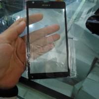 Touchscreen Sony Xperia M, xperia C, xperia Go, xperia SP dll.