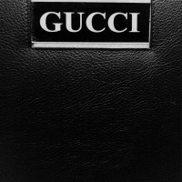"KAIN JAS / BLAZER MOTIF ""GUCCI"" WOOL ITALY"