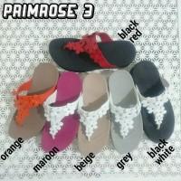harga Sandal Monobo - Primrose 3 Tokopedia.com