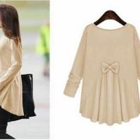blouse moniya craem