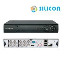 SILICON DVR TR-005-8CHC