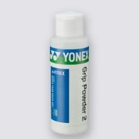 Bedak Grip Yonex Ac470 EX Original | Yonex Grip Powder
