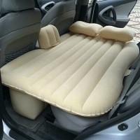 Jual Aero Bed Car Air Bed Kasur tempat tidur Angin Mobil Portable mobil new Murah