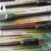 USB Dongle Wifi Ralink RT5370