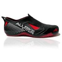 Lstore - Sepatu Sepeda Motor ALL Bike AP Boots Hujan ALLBIKE 100%