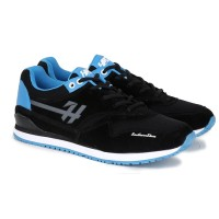 sepatu casual pria sport running DISTRO sepatu sport main olahraga ht 7a9166cb2e