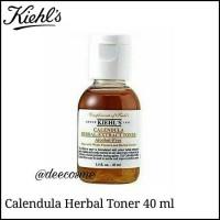 KIEHL'S Calendula Herbal Toner 40 ml