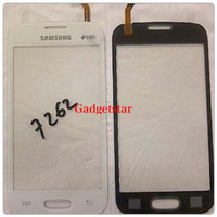 TOUCHSCREEN SAMSUNG S7262 s7260 Galaxy star plus