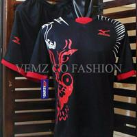 harga Kaos Setelan Volly / Jersey Futsal / Bola / Pakaian Olahraga Tokopedia.com