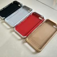Jual Element Solace for iPhone 5/5s Case LarisJaya
