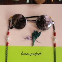 Jual Tali kacamata (glasses strap) Murah