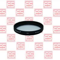 Somita UV Filter Ukuran 40.5mm