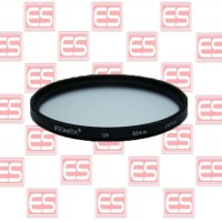Somita UV Filter Ukuran 62mm