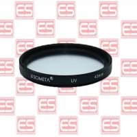 Somita UV Filter Ukuran 43mm