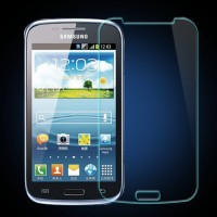 TEMPERED GLASS SAMSUNG 8262 / CORE 1