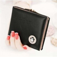 DM688 dompet import / dompet korea / wallet