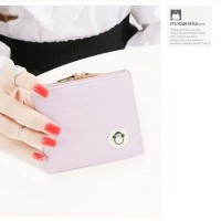 DM690 dompet import / dompet korea / wallet