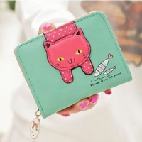 DM695 dompet import / dompet korea / wallet