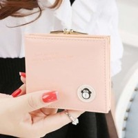 DM689 dompet import / dompet korea / wallet