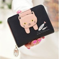 DM691 dompet import / dompet korea / wallet