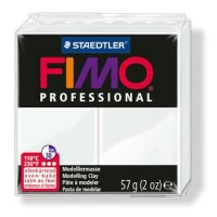 Jual Fimo Professional Polymer Clay Murah
