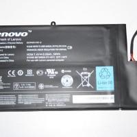 Baterai ORIGINAL Lenovo IdeaPad U410-IFI U410-ISE U410-ITH (L10M4P11 )