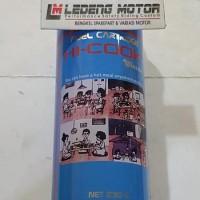 harga Hi-Cook Tabung Gas Mini Kompor Portable Camping Las Bakar Api 230cc Tokopedia.com