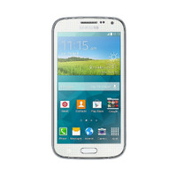 Samsung Galaxy K zoom - Garansi Resmi