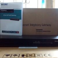 harga Planet Vgw-800fo 8-port Sip Voip Gateway (8 X Fxo) Tokopedia.com