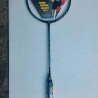 Raket Badminton RS SND 70