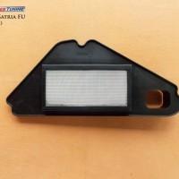 Fast Bikes Tuning Air Filter untuk Suzuki Satria FU 150 (FBT-032)