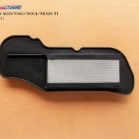 Fast Bikes Tuning Air Filter untuk Yamaha Mio/Fino/Soul FI (FBT-021)