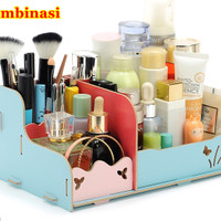 Harga Kosmetik Ristra Whitening Travelbon.com