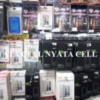Antiglare Samsung A8 /Anti Minyak/Antigores/Gores Kerens