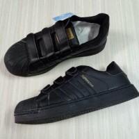 sepatu anak merk adidas model terbaru 25-30